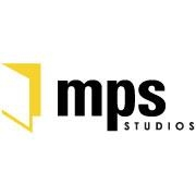 MPS Camera & Lighting Austin