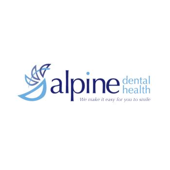 Alpine Dental Health - Fort Collins, CO - Dentists & Dental Services