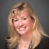 Tonya Nichols - RBC Wealth Management Financial Advisor - Portland, OR 97205 - (503)833-5287 | ShowMeLocal.com