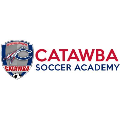 Catawba Soccer Academy