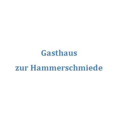 Bild zu Gasthaus zur Hammerschmiede, Inh. Josef Alteneder in Tittling