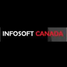 Infosoft Canada