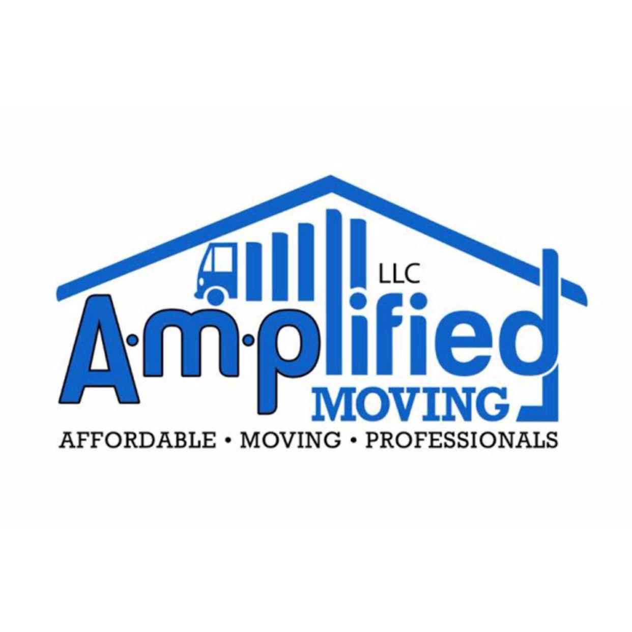 Amplified Moving LLC - Little Ferry, NJ 07643 - (201)956-5715 | ShowMeLocal.com