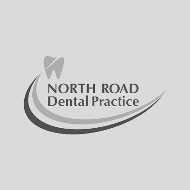 North Road Dental Practice - Bellshill, Lanarkshire ML4 1EN - 01698 747229   ShowMeLocal.com