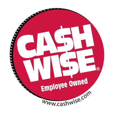 Cash Wise Foods - Bismarck, ND 58503 - (701)223-6617 | ShowMeLocal.com