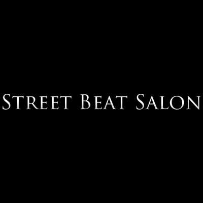 Street Beat Salon - Cincinnati, OH - Beauty Salons & Hair Care