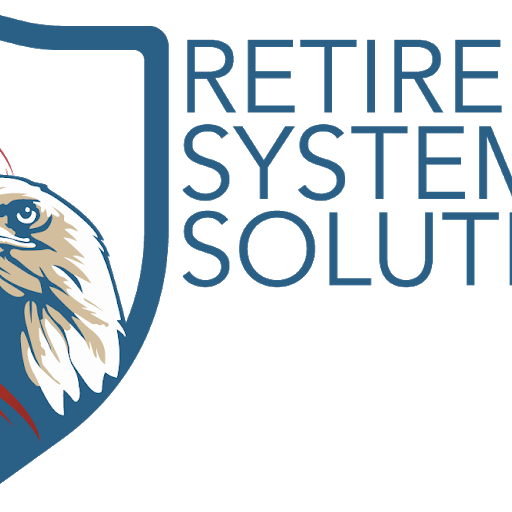 Retirement Systems Solutions | Financial Advisor in Franklin,Tennessee