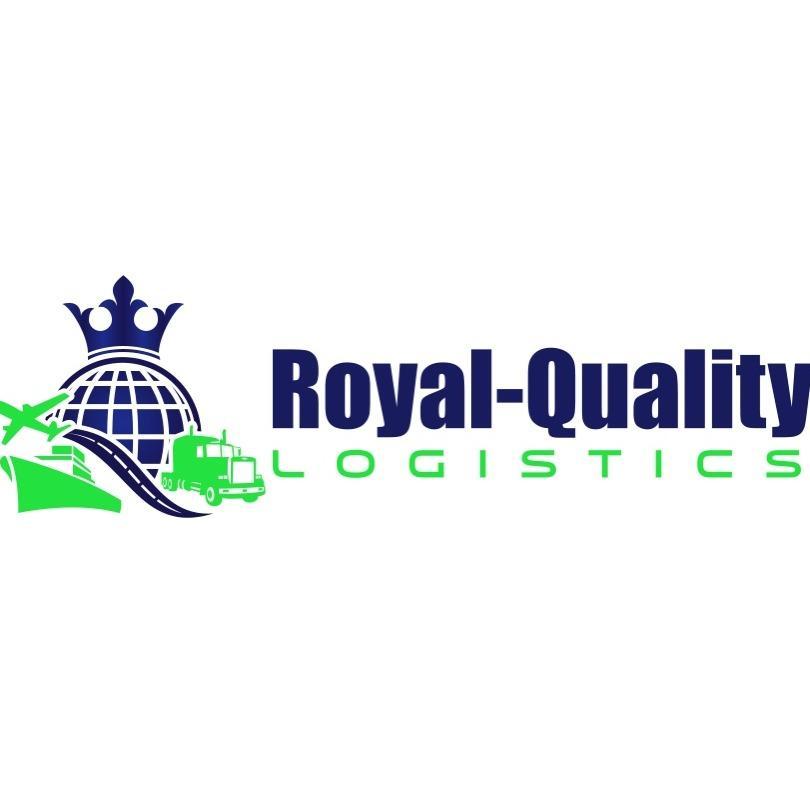 Royal Quality Logistics