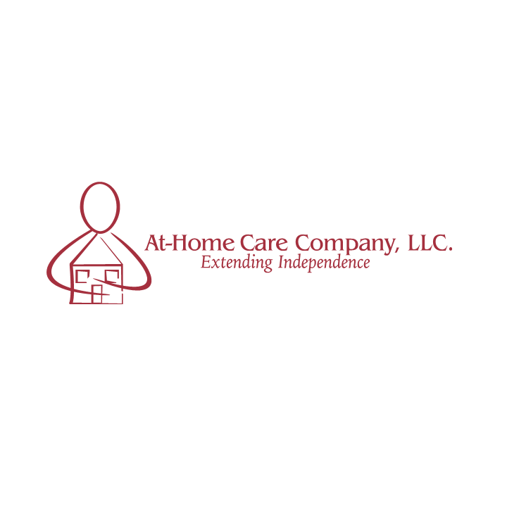 At-Home Care Company LLC - Ames, IA - Extended Care