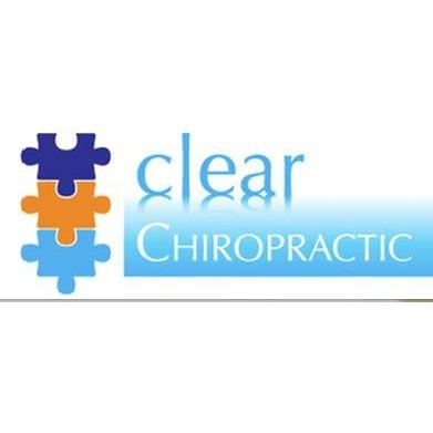 Clear Chiropractic - Redruth, Cornwall TR15 3SF - 01209 315154 | ShowMeLocal.com
