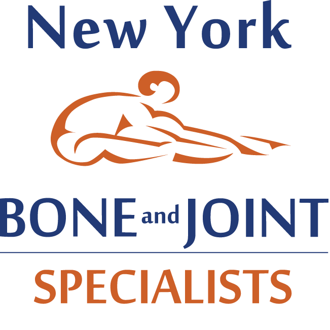 New York Bone & Joint Specialists - New York, NY - Orthopedics