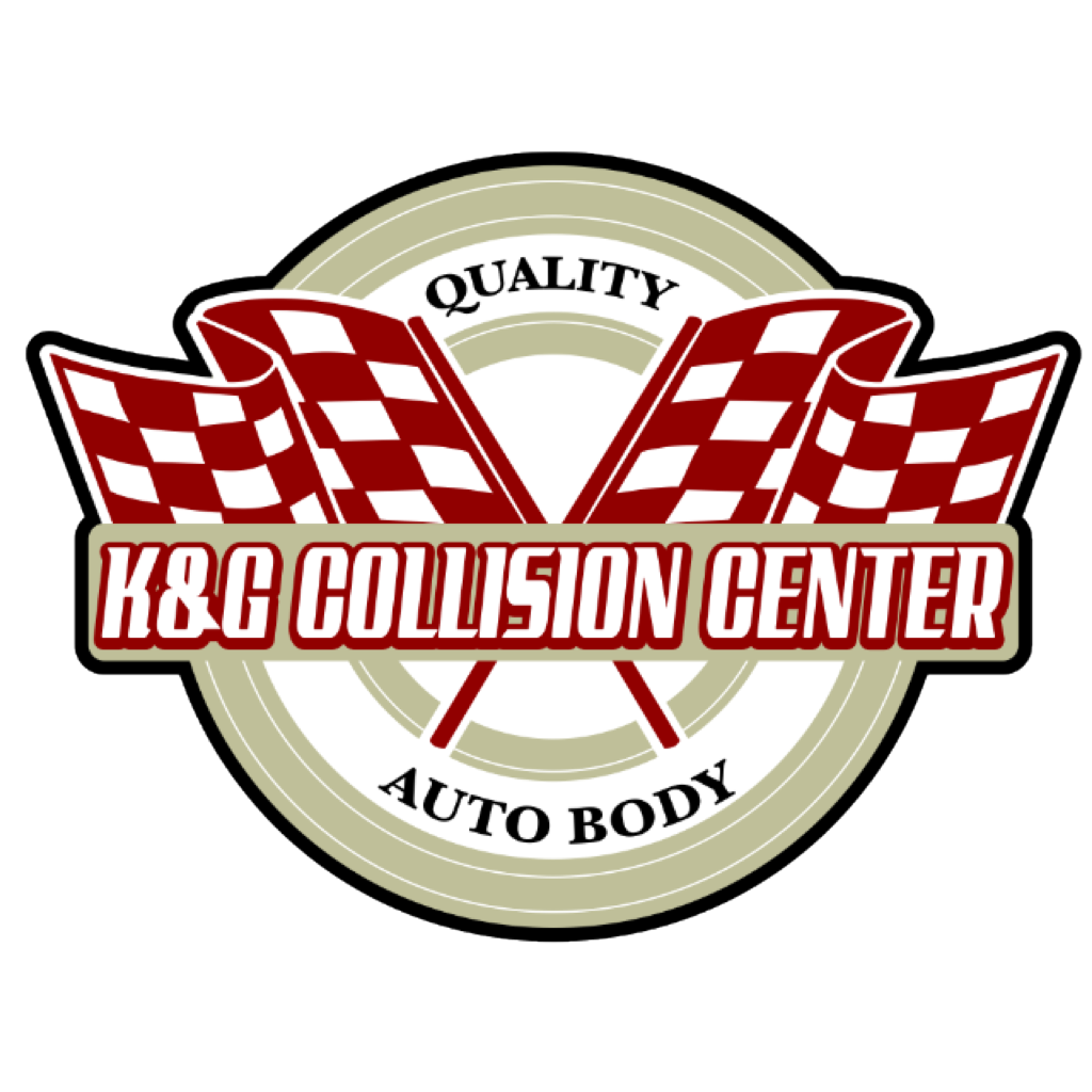 K g collision center riverside california ca for German motors collision center