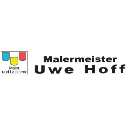 Malermeister Uwe Hoff