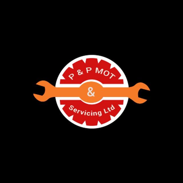 P & P MOT and Servicing Ltd - Welling, London DA16 2RE - 020 8856 2544 | ShowMeLocal.com
