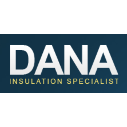 Dana Insulation Inc. - Clinton Township, MI - Insulation & Acoustics