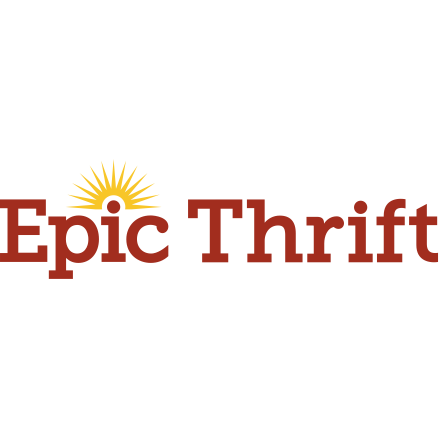Epic Thrift