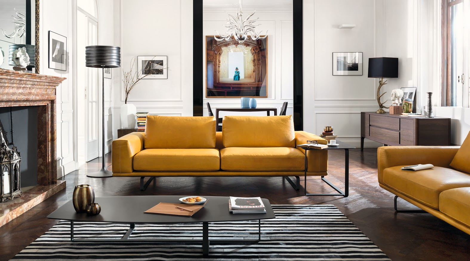 Contemporary Furniture Stores In Minneapolis Mn