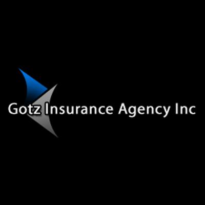 Gotz Insurance Agency Inc - Long Beach, CA - Insurance Agents