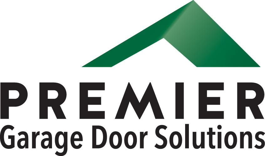 A1 garage door repair service coupons near me in for 24 7 garage door repair near me