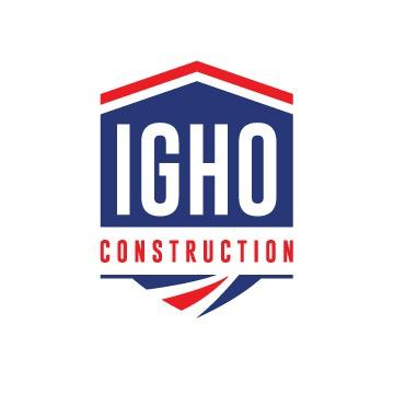 Igho Construction LLC - Butler, NJ 07405 - (973)798-2222 | ShowMeLocal.com