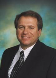 Dave Rose - TD Financial Planner Ottawa (613)596-0034