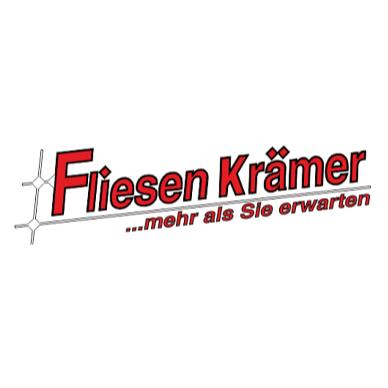 Bild zu Fliesen Krämer GmbH & Co. KG in Letmathe Stadt Iserlohn