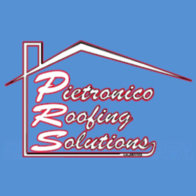 Pietronico Roofing Solutions - Beaumont, CA 92223 - (951)315-6149 | ShowMeLocal.com