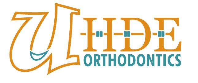 Dr. Michael Uhde, D.M.D., M.S. - Harrison, OH