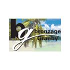 Bronzage Granby