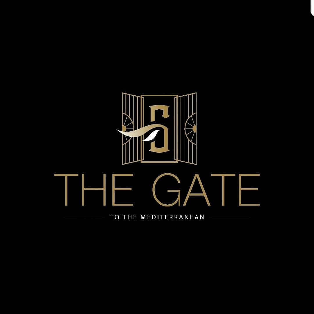 The Gate to the Mediterranean - Encino, CA - Restaurants