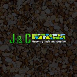 Landscape Designer in NY Ossining 10562 J & C Masonry & Landscaping, Inc. 198 Spring St  (914)372-6732