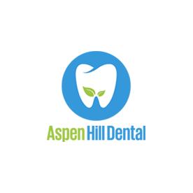 Aspen Hill Dental