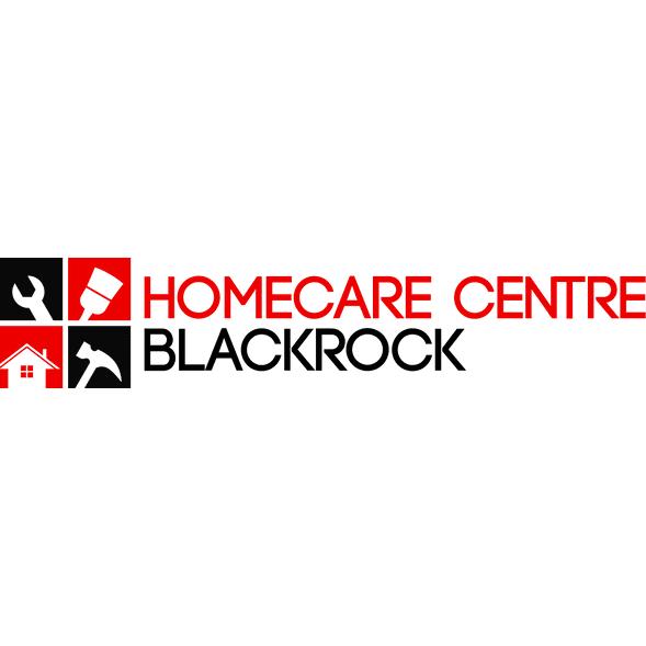 Homecare Centre Blackrock