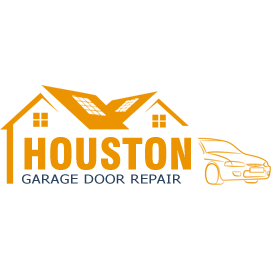 Garage door repair houston houston texas for Garage door repair dickinson tx