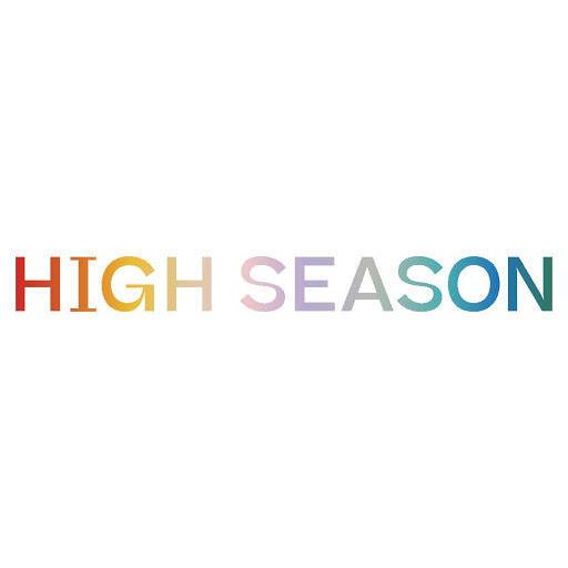 High Season Dispensary Perris
