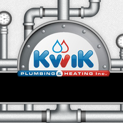 Kwik Plumbing & Heating