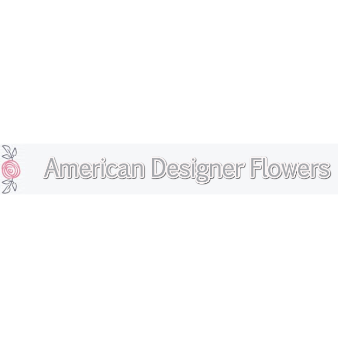American Designer Flowers - Decatur, GA - Florists