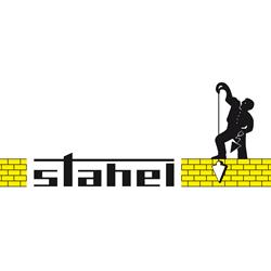 Baugeschäft Stahel AG