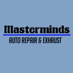 Masterminds Auto Repair & Exhaust