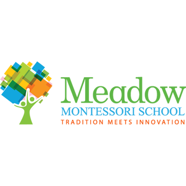 Meadow Montessori School