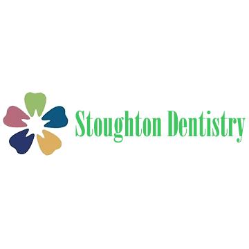 Stoughton Dentistry