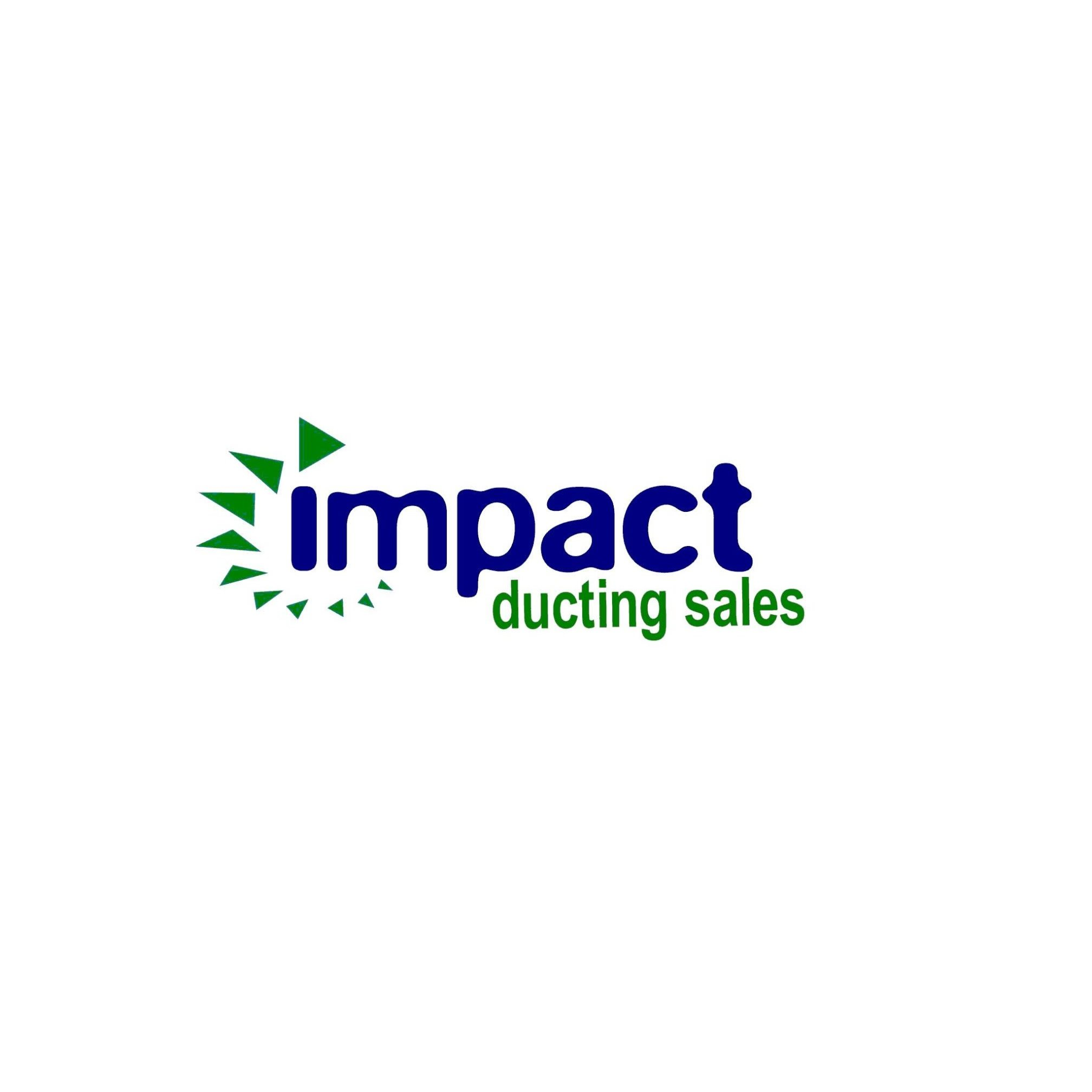 Impact Ducting Sales Ltd - Leicester, Leicestershire LE2 6AN - 01162 448151 | ShowMeLocal.com