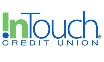 InTouch Credit Union - McDermott Branch