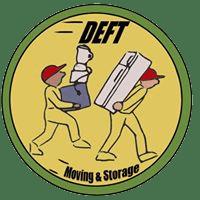 DEFT MOVERS LLC