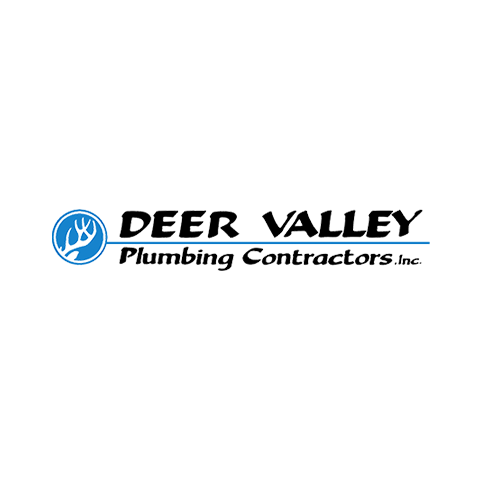 Deer Valley Plumbing Contractors, Inc.