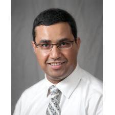 Prashant Malhotra MD