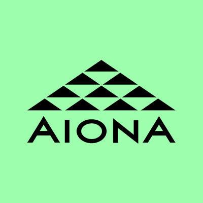 Aiona Car Sales