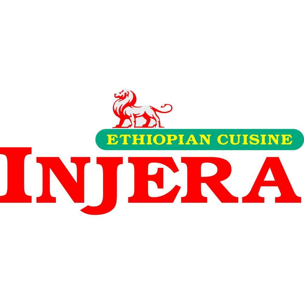 Injera