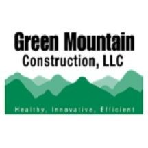Green Mountain Construction LLC - Charlottesville, VA - General Contractors