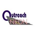Outreach Neon Ltd